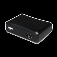 Цифровой эфирный приемник Cadena CDT-100 (TC)