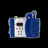 Модулятор Divisat DVS-AV04