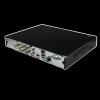 Комплект видеонаблюдения BarTon AHD/TVI/CVI 2.2 1080P