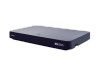 Ресивер цифровой двухтюнерный спутниковый ULTRA HD GS B622L (центр/сибирь)