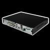 Комплект видеонаблюдения BarTon AHD/TVI/CVI 4.2 1080P