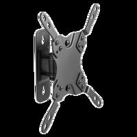 Кронштейн наклонно-поворотный CADENA LDA21-220