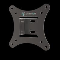 Кронштейн наклонный к ONKRON BASIC RT1