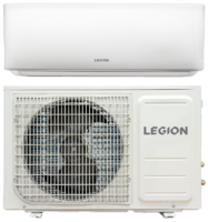 Сплит-система настенного типа On/Off Legion LE-F09RH