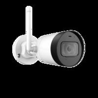 "Видеокамера IP уличная Триколор Умный дом SCO-1 (1/2,7"", 2 Mpix, Full HD 1080p, ИК 30м, IP67, WiFi)"